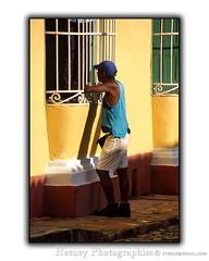 Cuba 2014 1402_04273