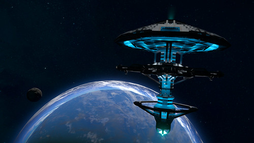 51163406755 c1d4ae7c90 Starbase Epsilon
