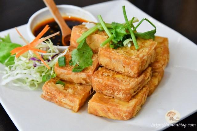 泰食尚泰式餐廳, 台中泰式料理推薦, 台中平價泰式料理, 泰式料理台中