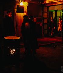 Ptakh_Jung - Live at Станція Кирилівська, Kyiv [30.04.2021]