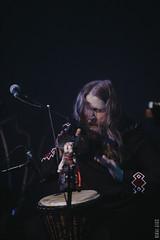 Motanka - Live at Scene 6, Kyiv [12.05.2021]