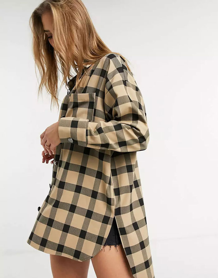12_shirt-jacket-shacket-asos