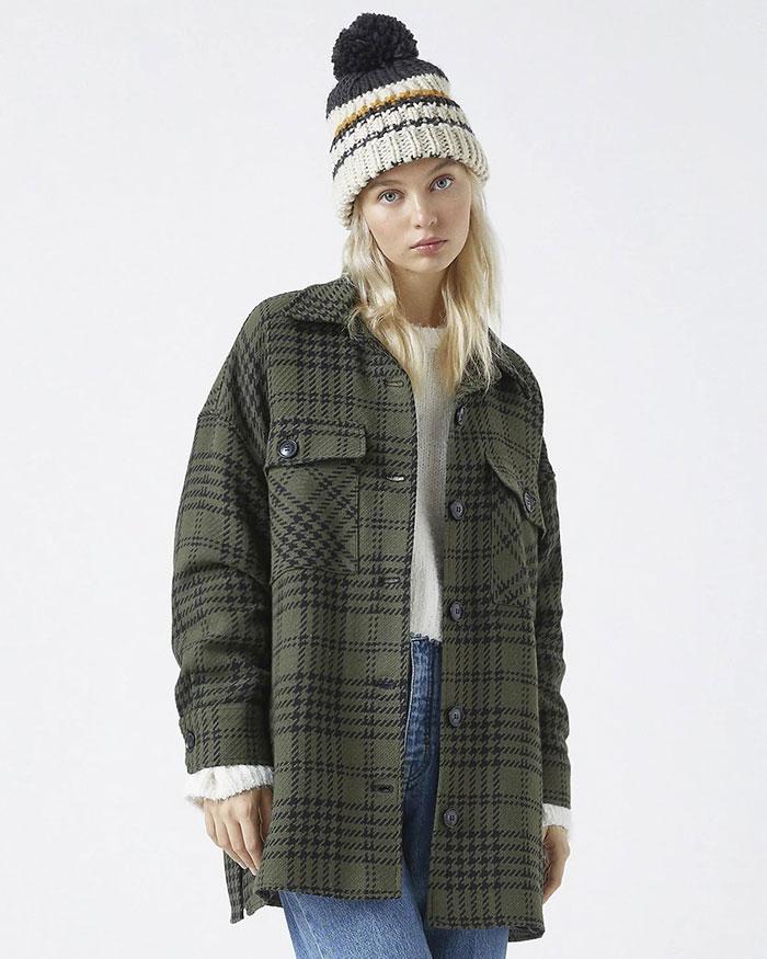 7_shirt-jacket-shacket-pull-and-bear-asos