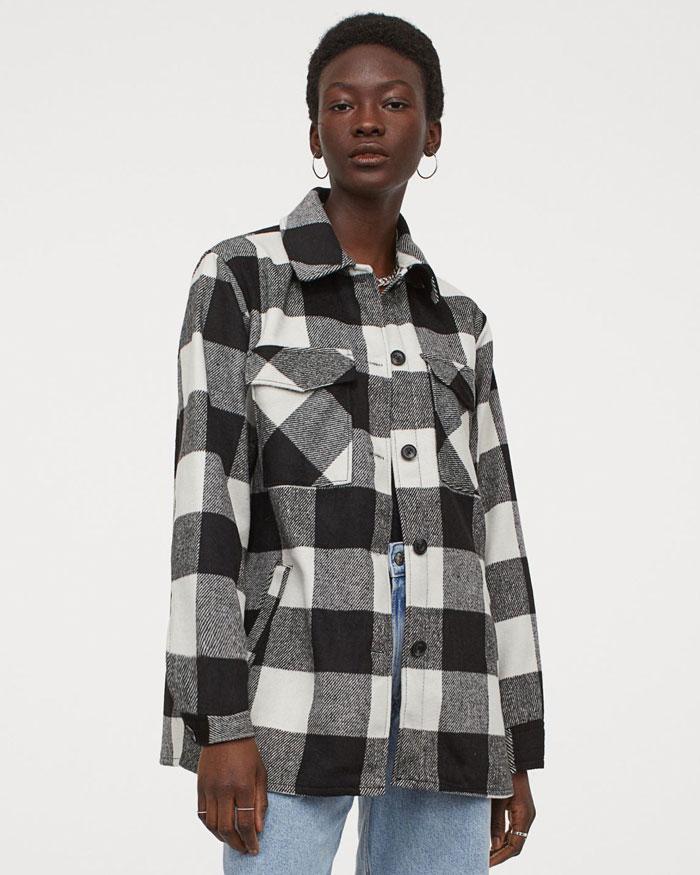 9_shirt-jacket-shacket-hm