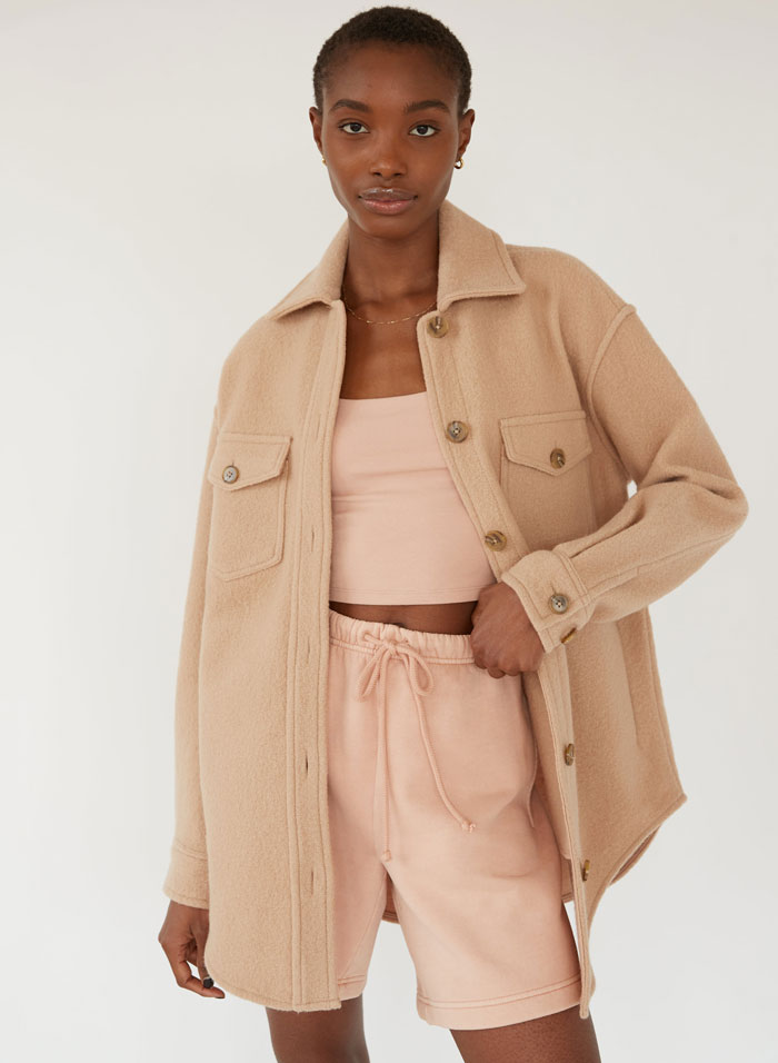 8_shirt-jacket-shacket-wilfred-free-aritzia
