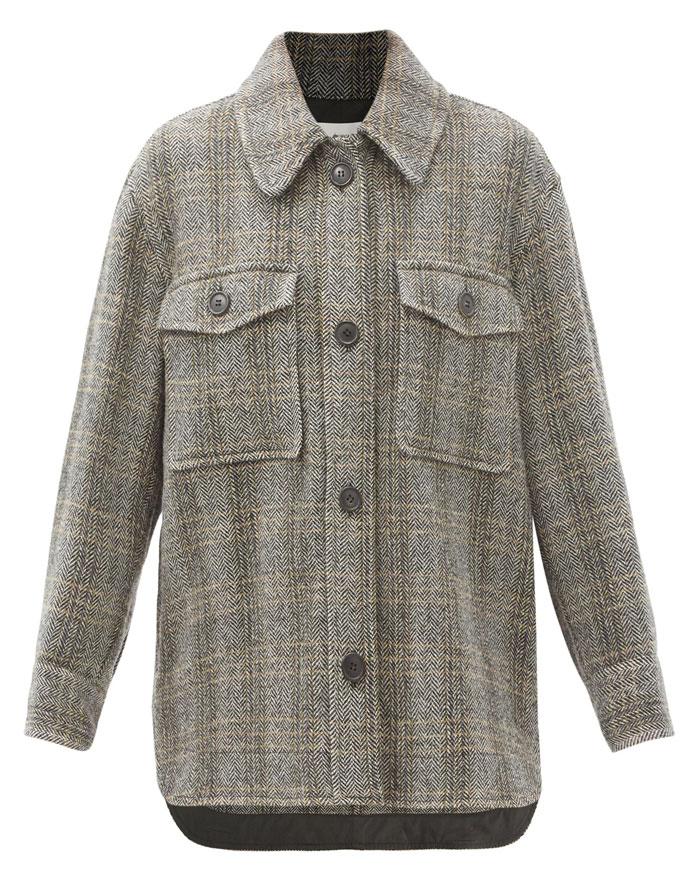 15_shirt-jacket-shacket-matches-fashion-isabel-marant