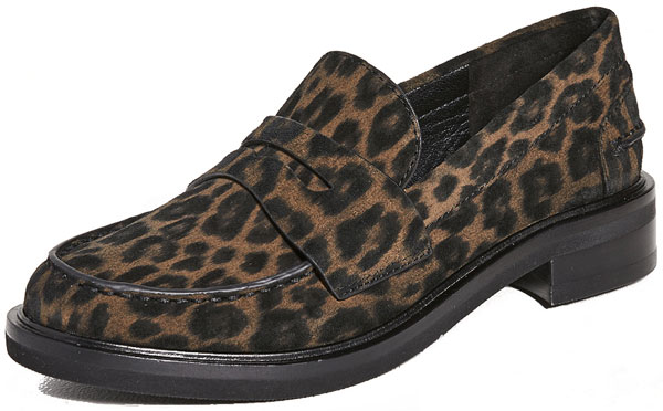 5_shopbop-rag-and-bone-loafers