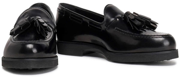 11_tods-the-outnet-loafers
