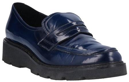 10_yoox-parosh-loafers