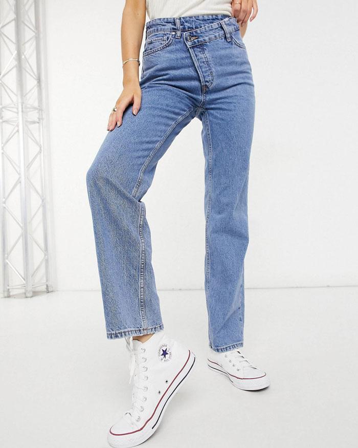 5_criss-cross-jeans-New-Look-Asos