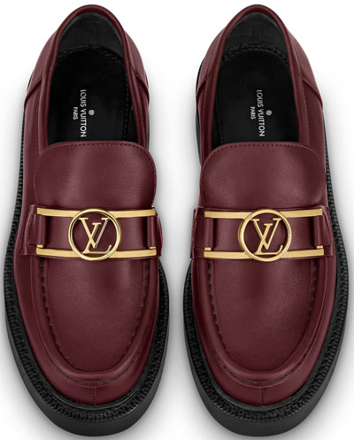 7_louis-vuitton-loafers