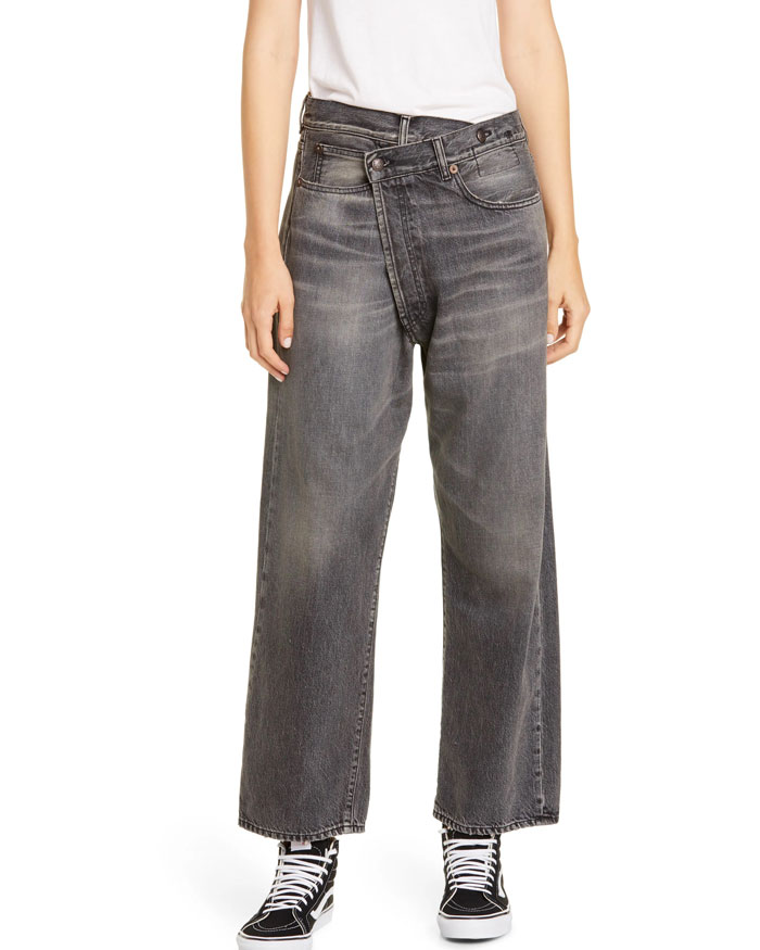 9_criss-cross-jeans-nordstrom-r-13-3