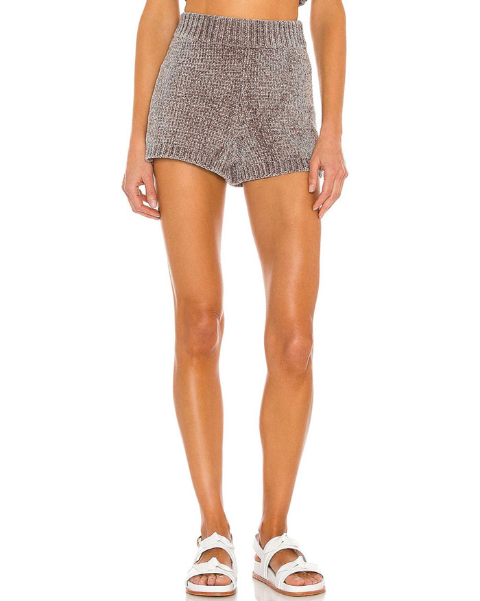 12_revolve-majorelle-knit-shorts