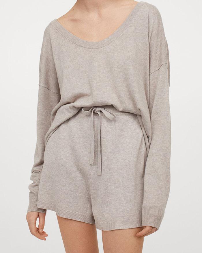 14_hm-knit-shorts