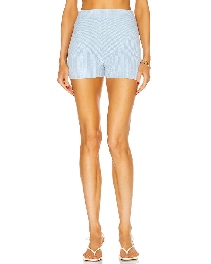 11_forward-fleur-du-mal-knit-shorts