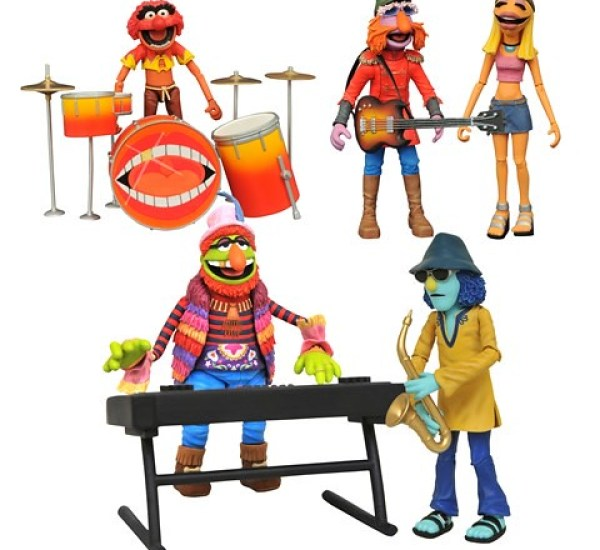 MuppetsBestOf3