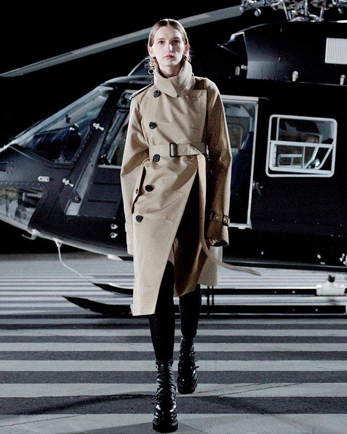 5_sacai-fall-2021-fashion-runway-chitose-abe