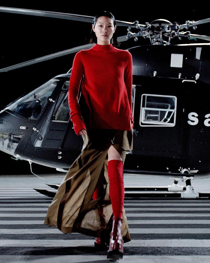 12_sacai-fall-2021-fashion-runway-chitose-abe