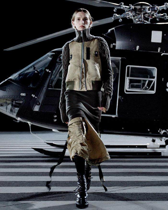 15_sacai-fall-2021-fashion-runway-chitose-abe