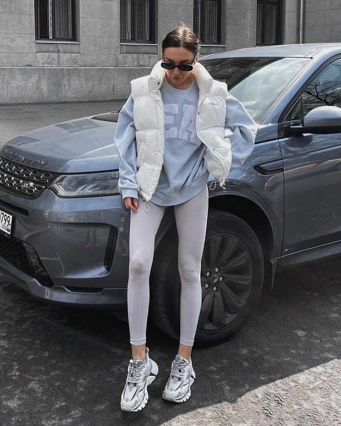 11_katya-dobraya-influencer-outfit-fashion
