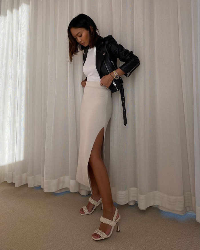 17_linh-niller-influencer-outfit-fashion