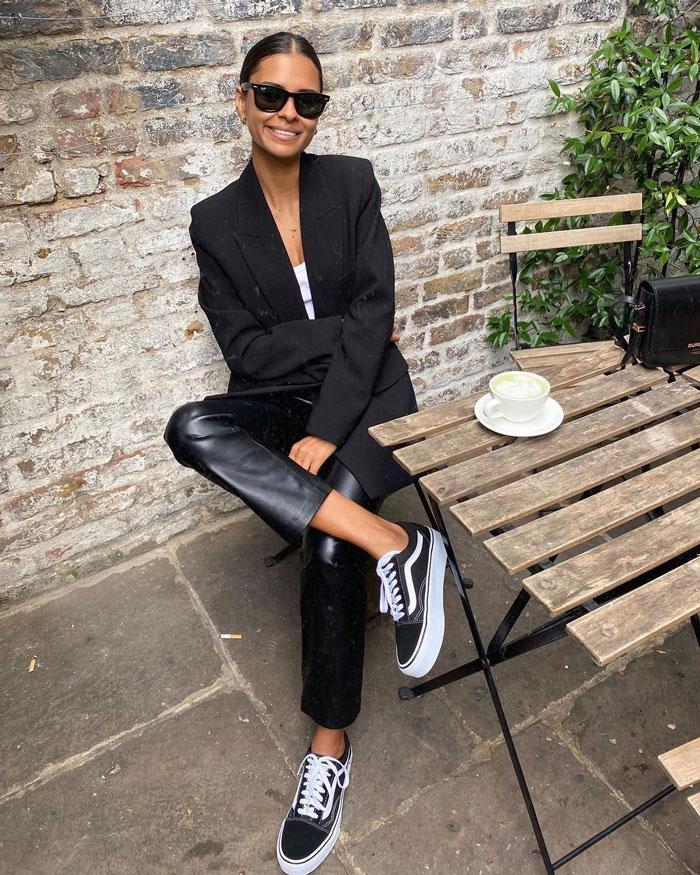 14_emitaz-emelie-lindmark-influencer-outfit-fashion
