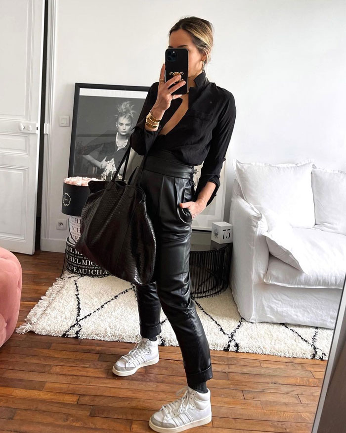 19_audrey-lombard-influencer-outfit-fashion
