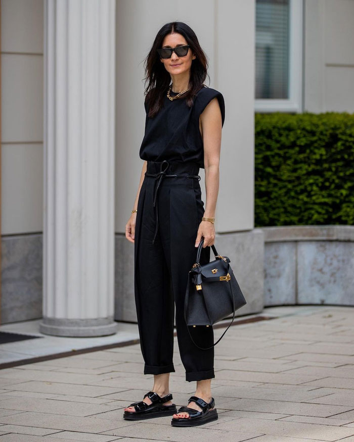 5_golestaneh-influencer-outfit-fashion