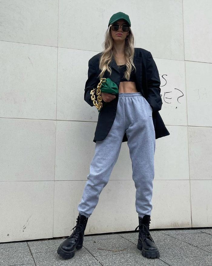 2_SARAJA-ROBERTA-ELEZ-influencer-outfit-fashion