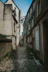 Chartres-2021-24
