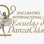 2021.06.30 2do Encuentro Internacional de Escuelas de Danza Clásica en Streaming
