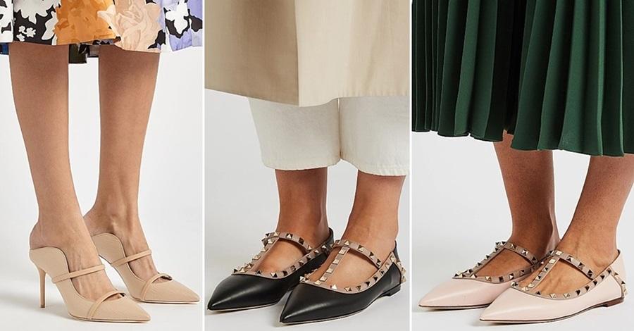 Rag & Bone Miramar六折 +Dior 30Montaigne + NAP亞太站折扣 + Harvey Nichols換季折扣