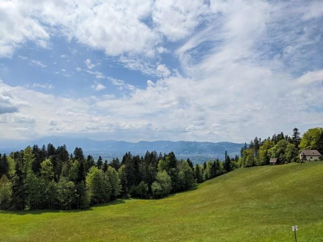 Vorarlberg, Dornbirn