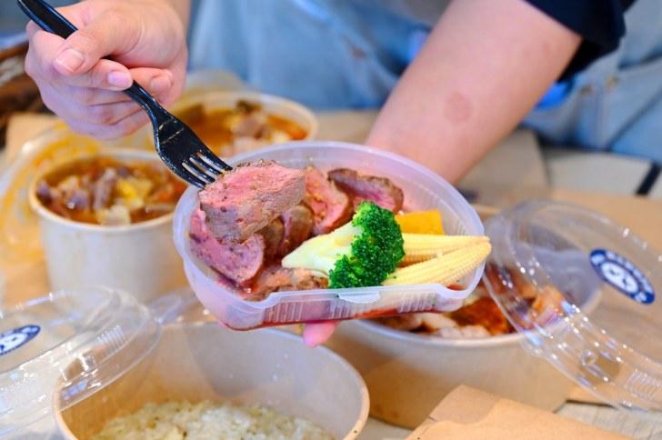 51222719625 ec88264c0b b - 熱血採訪 台中人氣瀧厚牛排,外帶餐盒免費升級雙主餐,附贈滿碗牛肉塊的羅宋湯、牛肝菌燉飯