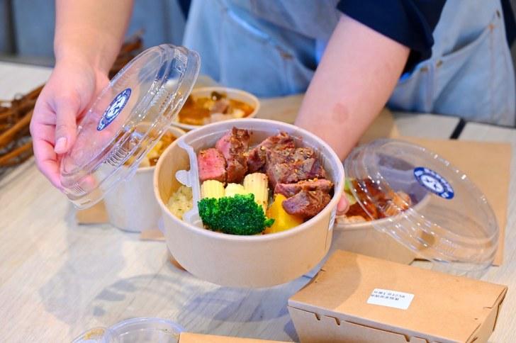 51222719725 9e810d707c b - 熱血採訪 台中人氣瀧厚牛排,外帶餐盒免費升級雙主餐,附贈滿碗牛肉塊的羅宋湯、牛肝菌燉飯