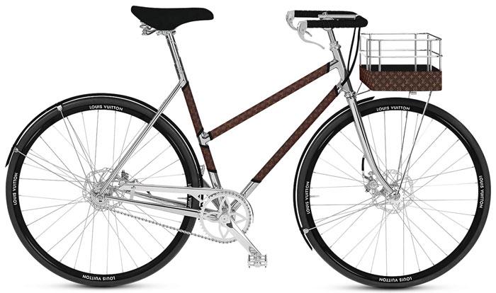 1_louis-vuitton-bike