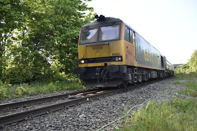 GBRf 60021
