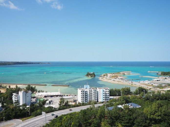 Hiyori Ocean Resort Okinawa 2