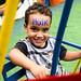 Crianças brincando | Fotografia de Festa Infantil :copyright: Darlene Carvalho