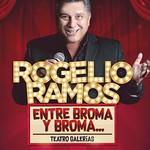 2021.06.11 ROGELIO RAMOS
