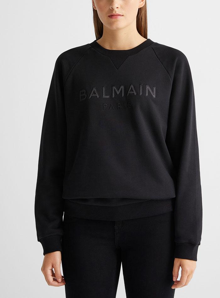 1_balmain-simons-designer-sale