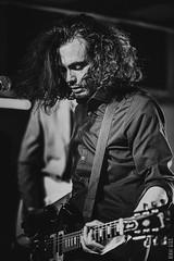 Seaeye - Live at Теплый Ламповый, Kyiv [13.06.2021]