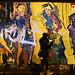 Muro de Berlín, Alemania