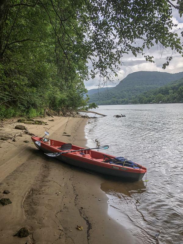 Kayaking00031