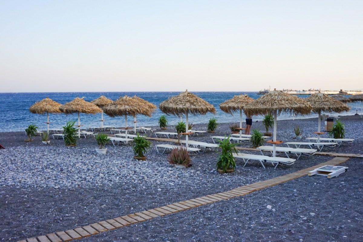 Ierapetra, Kreeta