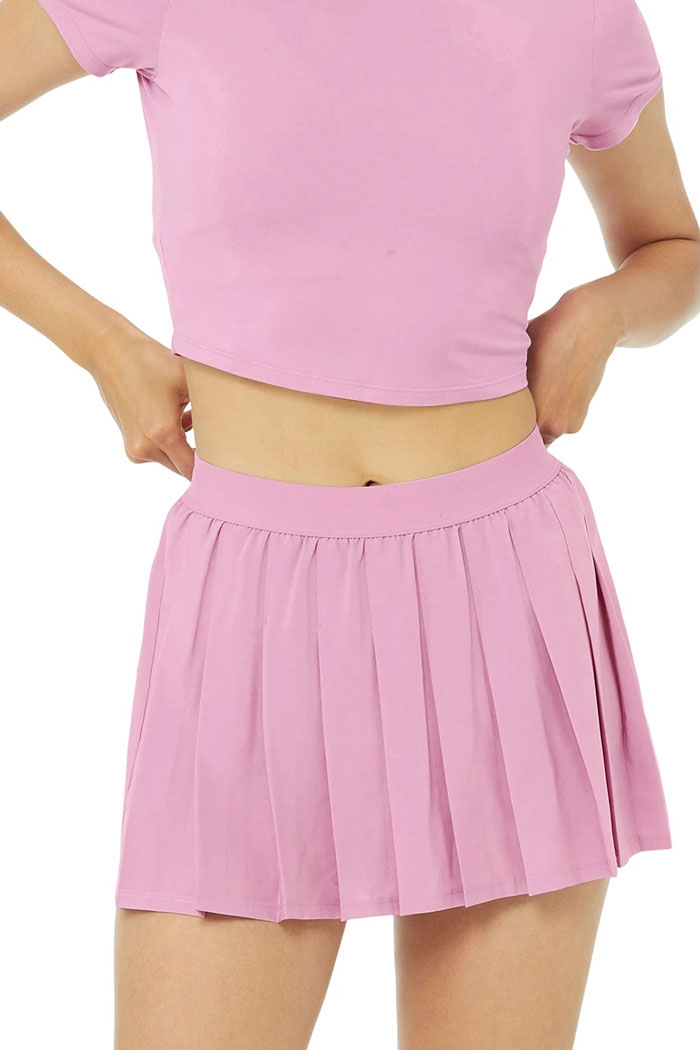 10_alo-yoga-tennis-skirt-pleated
