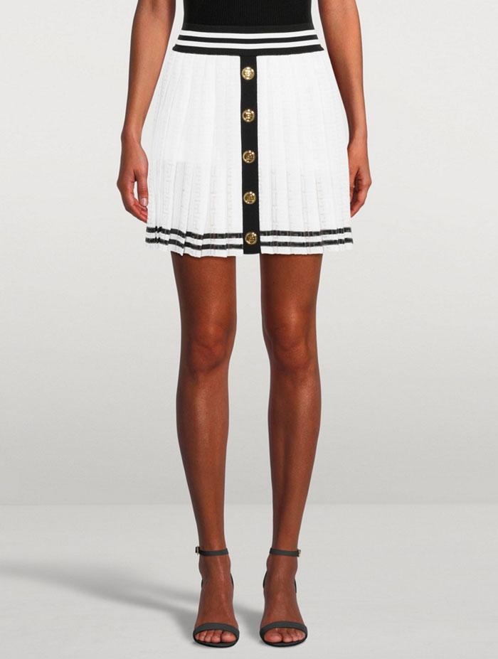 5_holt-renfrew-balmain-tennis-skirt-pleated
