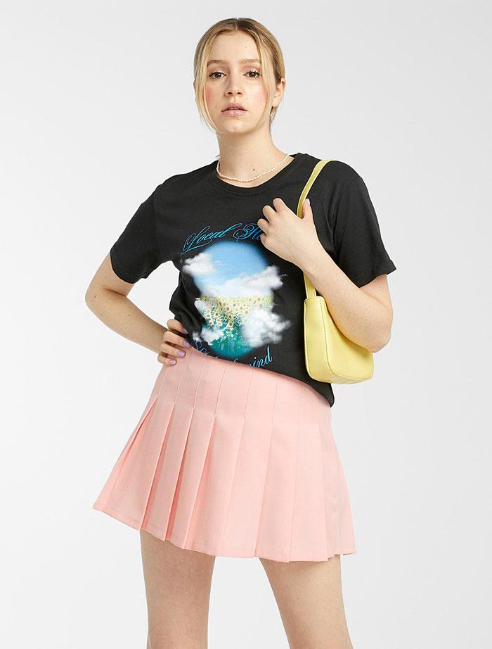 12_simons-tennis-skirt-pleated