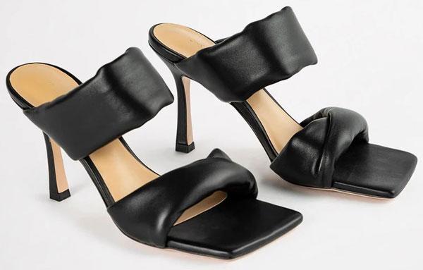 5_Tony-Bianco-puffy-padded-sandals