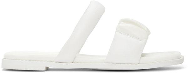 16_ssense-kim-matin-puffy-padded-sandals